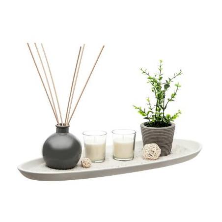 Set Cadou Aromaterapie Ylang-01