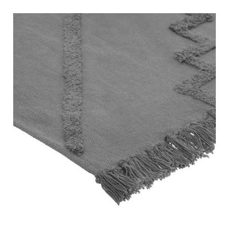 Covor Inca Gri 120 X 170 cm-01