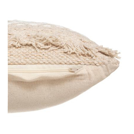 Perna Decorativa Sand 25 X 58 cm-01