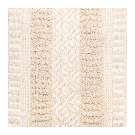 Perna Decorativa Sand 40 X 40 cm-01