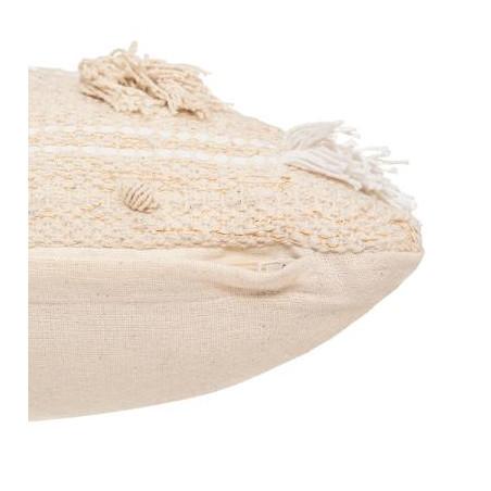 Penra Decorativa Sand 30 X 50 cm-01