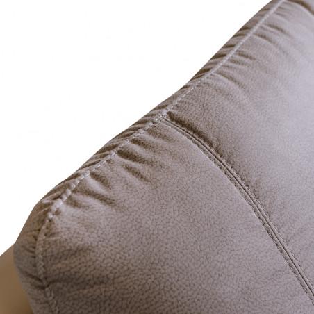Set Canapele Cu Taburet Nardo-01
