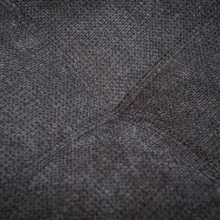 Coltar Extensibil Stanga Firenze, 280 X 204 cm-01
