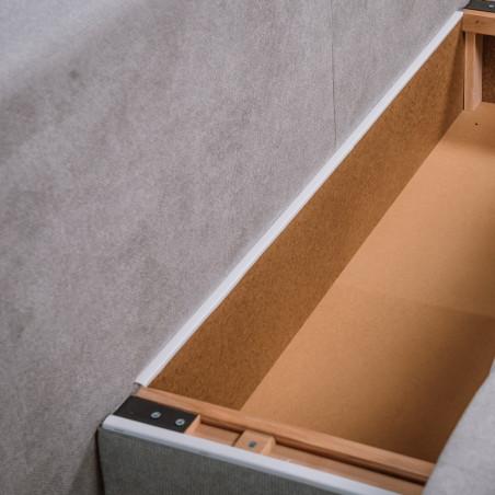 Canapea 3L Extensibil Natty, 201 X 134 cm-01