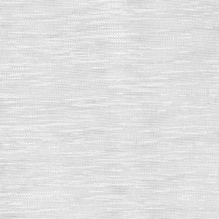 Perdea Molly, Alb, 135 x 240 cm-01
