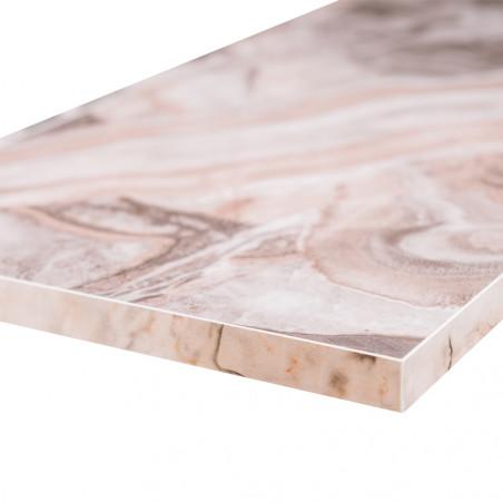 Set Masa +4 Scaune Efes, 170 X 70 X 75 cm-01