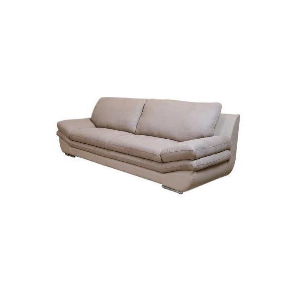Canapea 2 Locuri Nardo, 208 x 99 cm