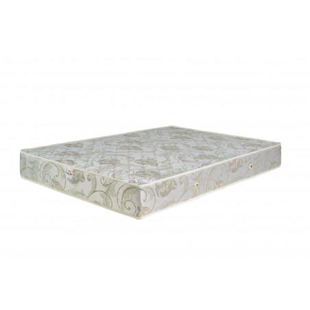 Saltea Ortopedica High Relax, 120 x 200 cm-01