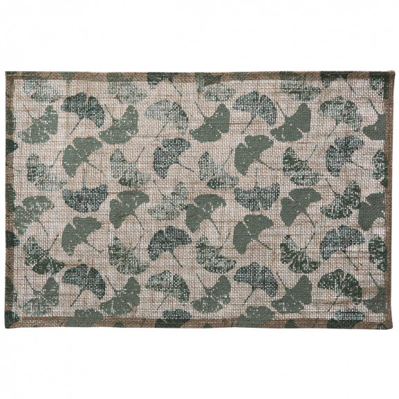Placemat Greeny 45 x 30 cm
