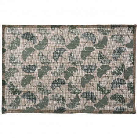 Placemat Greeny 45 x 30 cm-01