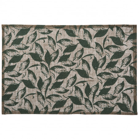 Placemat Greeny 2 45 x 30 cm-01