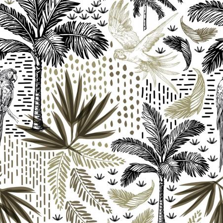 Set Lenjerie Pat Cuba 240 x 220 cm-01