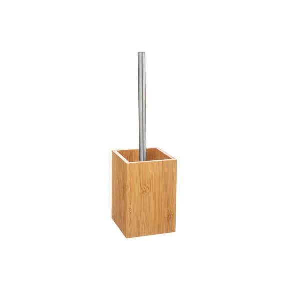Perie toaleta Bamboo B
