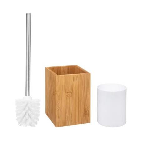 Perie toaleta Bamboo B-01