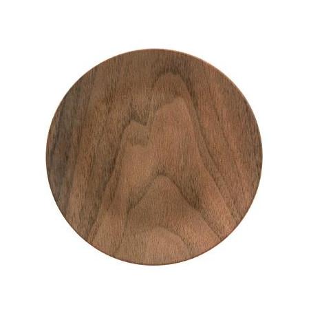 Farfurie Wood Mood, 26 cm-01