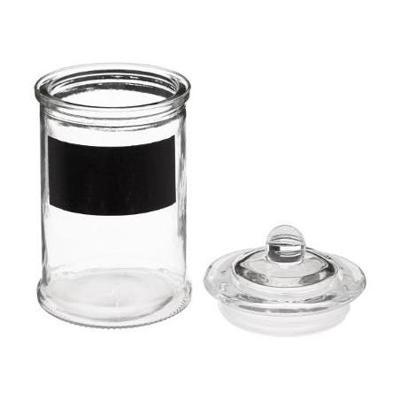 Recipient sticla 14,5 cm-01