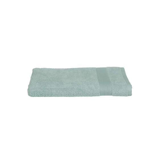Prosop de baie, Albastru Deschis, 50 x 90 cm