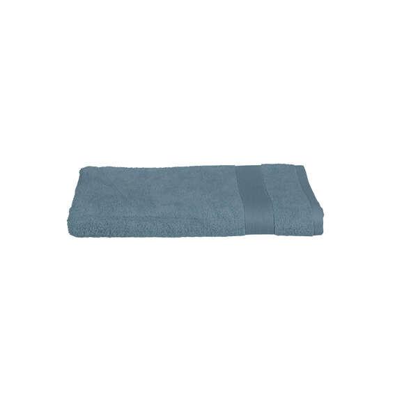 Prosop de baie, Albastru, 100 x 150 cm