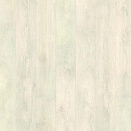 Parchet laminat KronoOriginal 8 mm 8630 2,22 m2-01
