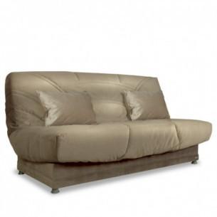 Canapea extensibila 3L...