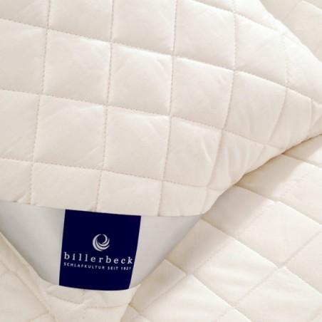 Perna lana Billerbeck Wool Classic, 360 x 480 mm.-01