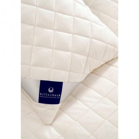 Perna lana Billerbeck Wool Classic, 500 x 700 mm.-01