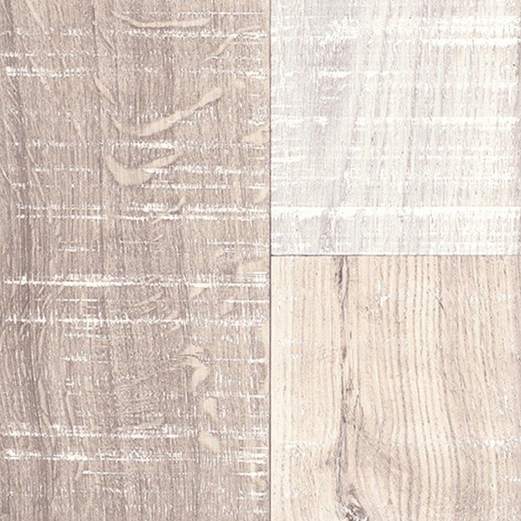 Parchet laminat KronoOriginal 8 mm...