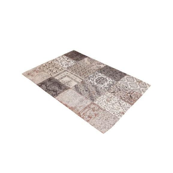 Covor Naturlich, Grey, 1700 x 2400 mm.