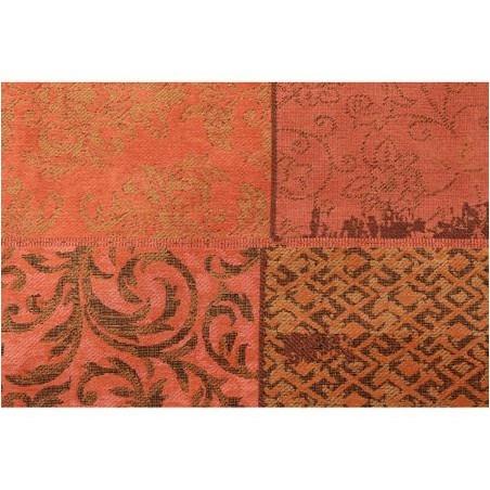 Covor Naturlich Orange, 2000 x 3000 mm.-01