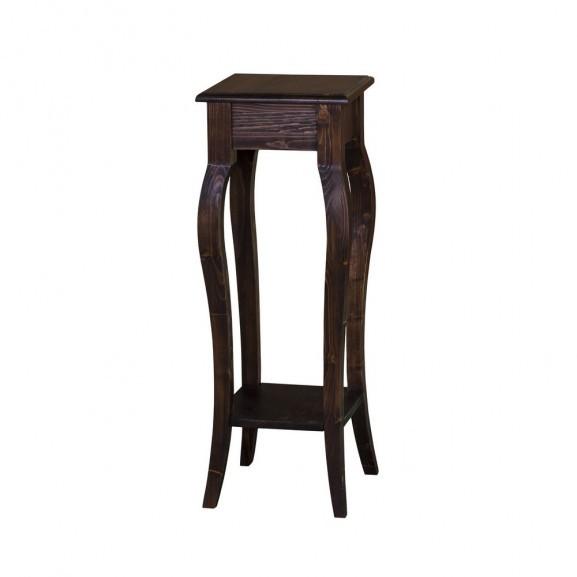 Masa Consola Odette, lemn masiv, P056