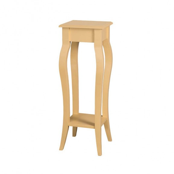 Masa Consola Odette, lemn masiv, 32 x...