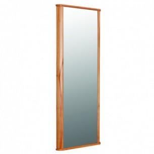 Oglinda Atrio, 525 x 55 x...