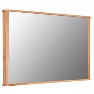 Oglinda Atrio, 1045 x 55 x...