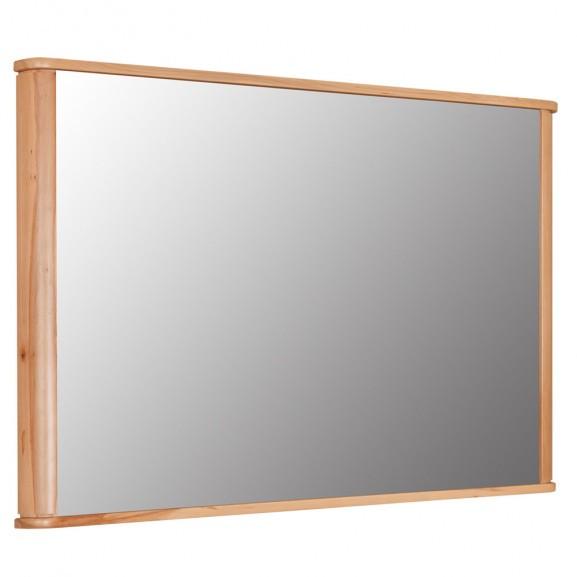 Oglinda Atrio, 1045 x 55 x 745 mm.