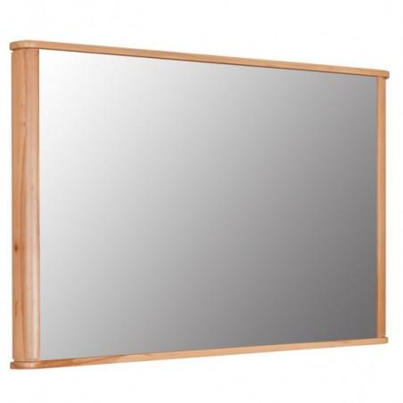 Oglinda Atrio, 1045 x 55 x 745 mm.-01