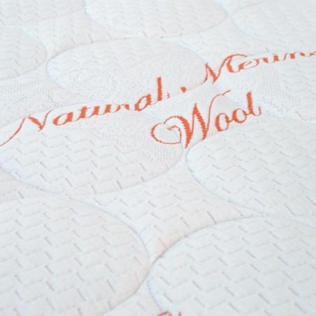 Saltea Wool, 1600 x 2000 mm.-01