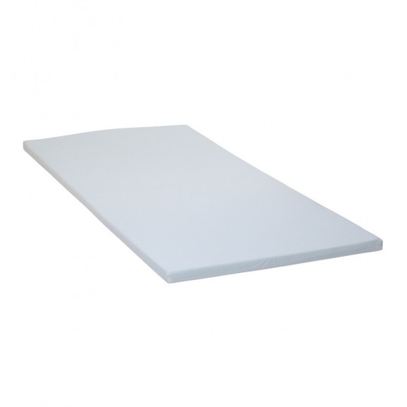Topper Airfoam Bedora, 1400 x 2000 mm.