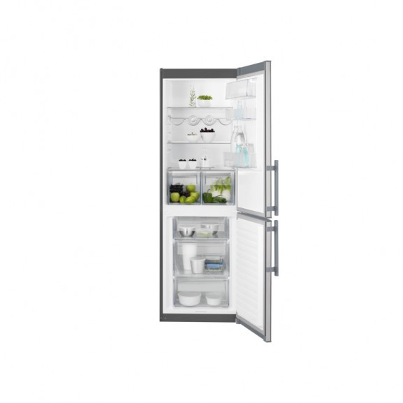 Combina frigorifica independenta...