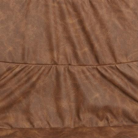 Scaun Haga, Maro, 550 x 450 x 890 mm.-01