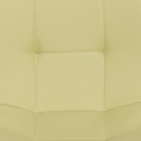 Scaun Madrid, Lime, 570 x 455 x 845 mm.-01
