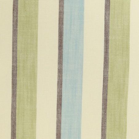 Scaun Maya, Frido B2, 410 x 610 x 965 mm.-01