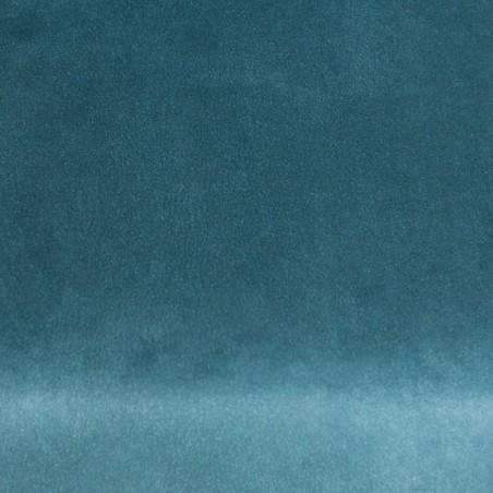 Scaun Lotte, Albastru, 440 x 620 x 970,5 mm.-01