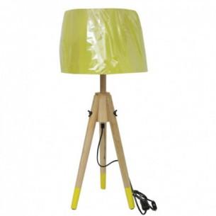 Lampa w lmn 665 mm