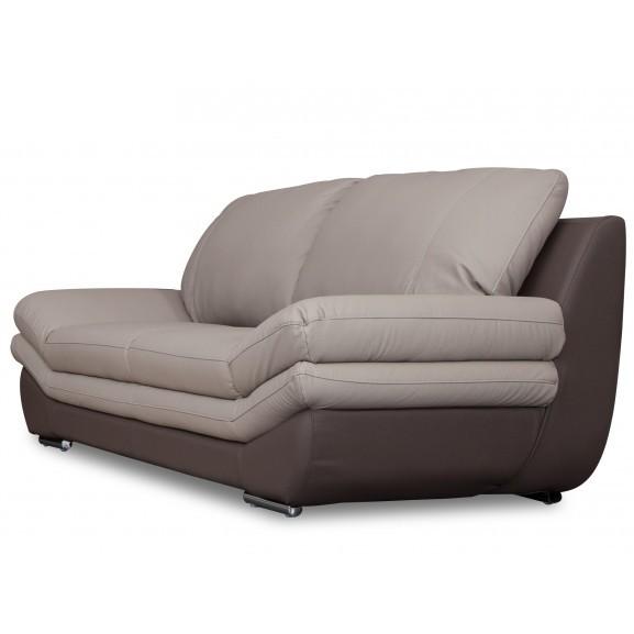 Canapea fixa Nardo 3L