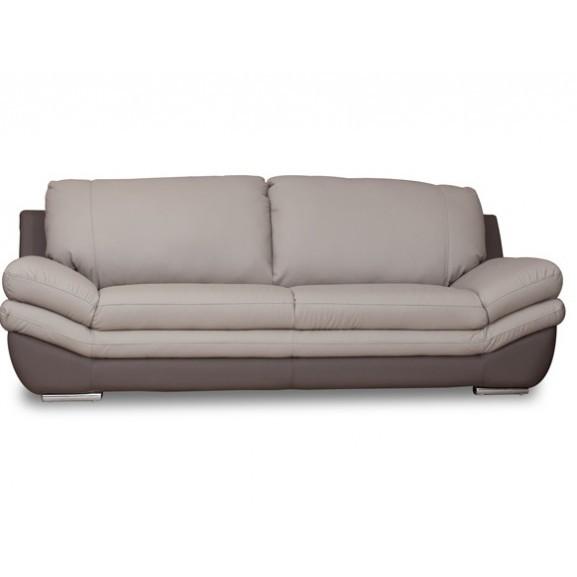 Canapea fixa Nardo 2L