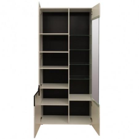 Biblioteca Cortino, Alb, 3190 mm.-01
