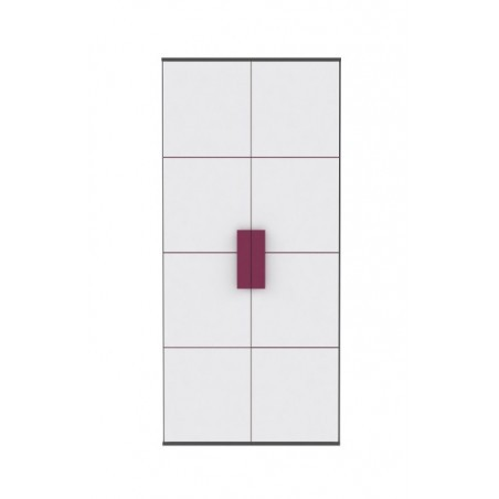 Dulap Libelle-01