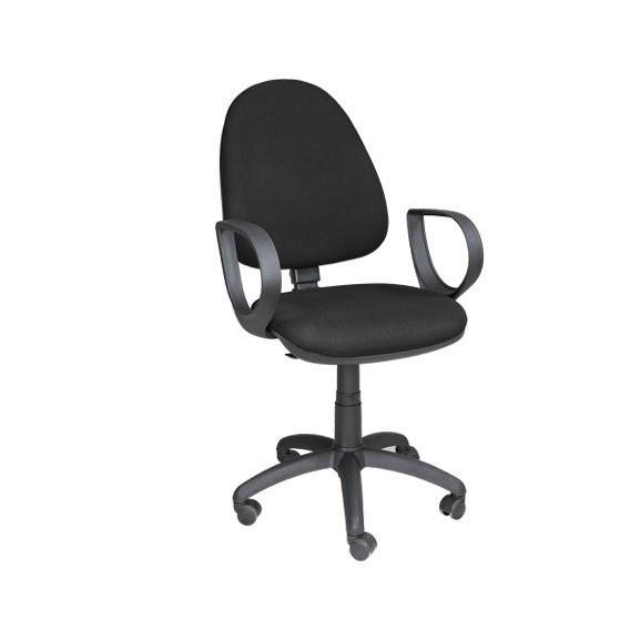 Scaun ergonomic LX C11