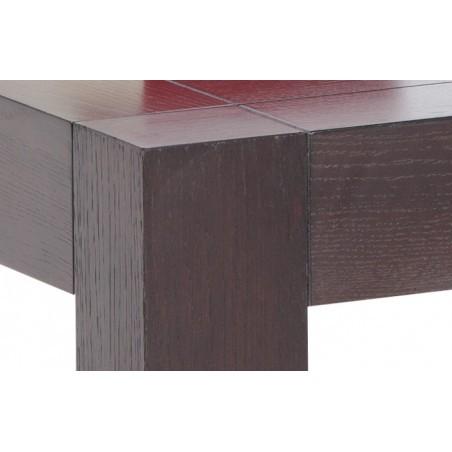 Masa cafea Cube, Wenge, 1200 x 700 x 385 mm.-01
