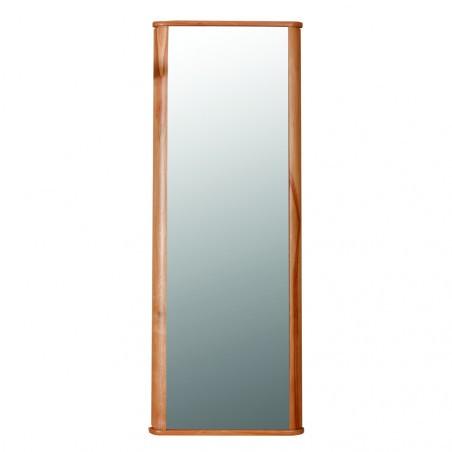 Oglinda Atrio, 525 x 55 x 1400 mm.-01